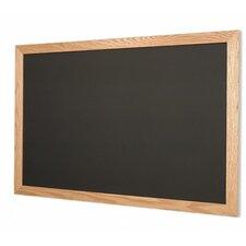 Landscape Magnetic Chalkboard