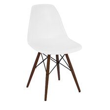 Trige Side Chair (Set of 2)