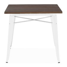 Dreux Dining Table