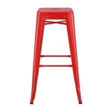 "Dreux 30"" Bar Stool (Set of 4)"