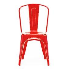 Dreux Side Chair (Set of 4)
