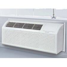 PTAC 12000 BTU Wall Air Conditioner