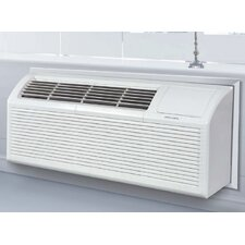 PTAC 7000 BTU 11.9 EER Through the Wall Air Conditioner
