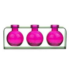 Trivo Vase