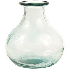 Gourde Vase