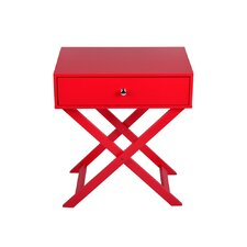 Farber End Table