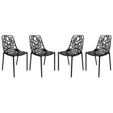 Devon Side Chair (Set of 4)