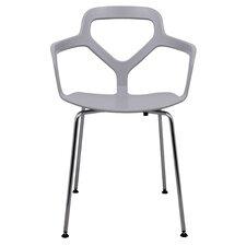 Carney Arm Chair