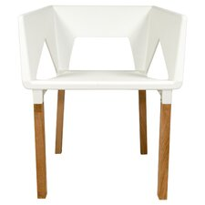 Elkton Arm Chair