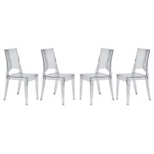 Coral Side Chair (Set of 4)