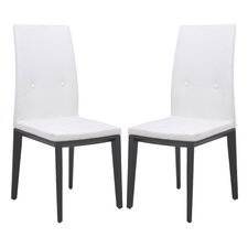Somers Side Chair (Set of 2)
