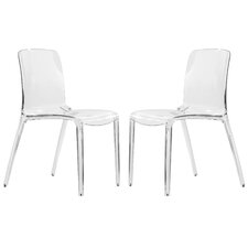 Murray Side Chair (Set of 2)