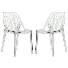 Cornelia Side Chair (Set of 2)