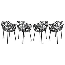 Devon Arm Chair (Set of 4)