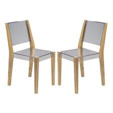 Barker Side Chair (Set of 2)