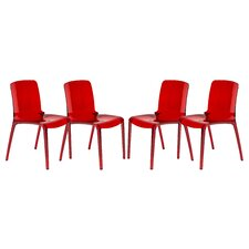 Murray Side Chair (Set of 4)