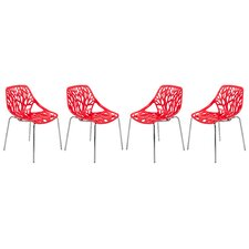 Asbury Side Chair (Set of 4)