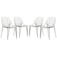 Cornelia Side Chair (Set of 4)