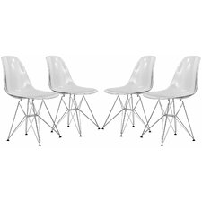 Cresco Side Chair (Set of 4)