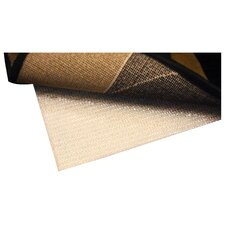 Greenfield Non-Slip Rug Pad