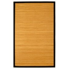 Newson Natural Area Rug