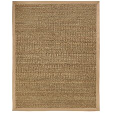 Churchill Natural Area Rug