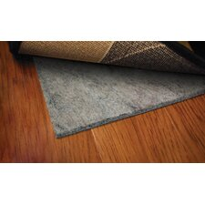 Grandview Grip Rug Pad