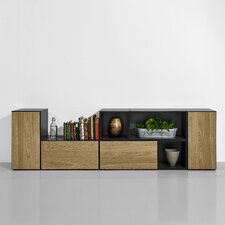 Sideboard Just a Box
