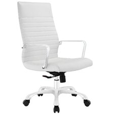 Druitt Mid-Back Conference Chair