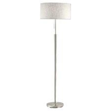 """65"""" Floor Lamp"""
