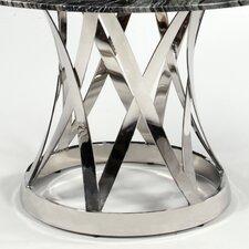 Elkin Dining Table Base