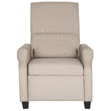 Eastover Recliner Chair