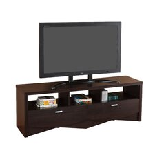 Bukov TV Stand