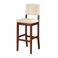 "Phillip 30"" Bar Stool"