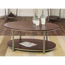 Harrington Coffee Table
