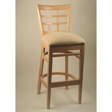 "Ramona 24"" Bar Stool"