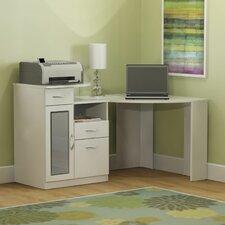Wilmot Corner Desk