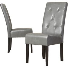 Corinne Dining Chair (Set of 2)