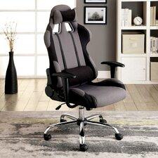 Spencer High-Back Office Chair