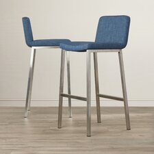 "Coeur d'Alene 30"" Bar Stool (Set of 2)"