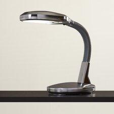 "Derek 22"" H Table Lamp"