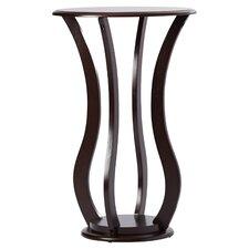 Zahara Pedestal Plant Stand