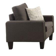 Corine Arm Chair