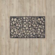 Loop Doormat