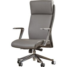 Oakley High-Back Office Chair