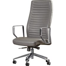 Eloise High-Back Office Chair