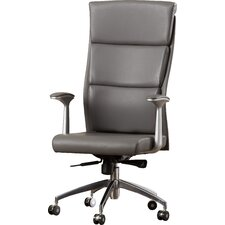 Emily High-Back Office Chair
