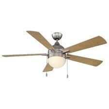 Beverly 5 Blade Ceiling Fan