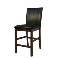 "Dixon 24"" Bar Stool (Set of 2)"