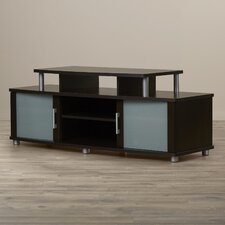 "City Life 59"" TV Stand"